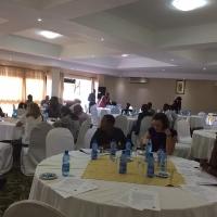 AOGM Scientific Meeting